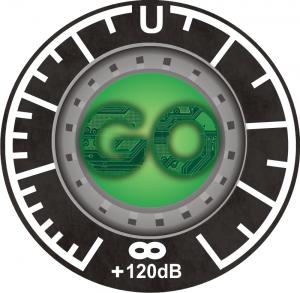 g+ avatar2