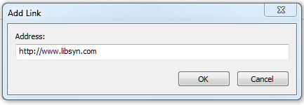 evernote hyperlink todo checklist checksheet